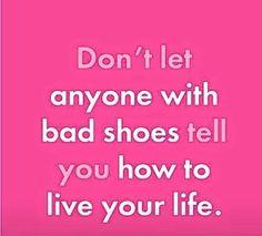 Schedule a professional pointe shoe fitting today at DANZAR - www.danzar.com