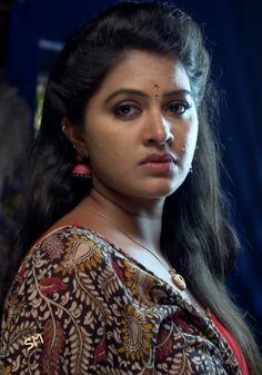 Indian Actress Hot Pics, Most Beautiful Indian Actress, Beautiful Actresses, Actress Photos, Hot Actresses, Beautiful Girl In India, Beautiful Girl Image, Indian Natural Beauty, Indian Beauty Saree