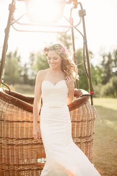 Boho Wedding | Bridal Look | Wedding Gown | Bridal Hair and Makeup | Forever Bride | Wedding Planning Made Easy | Minneapolis