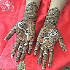 Karva Cauth Mehandi Design, Best Mehandi Desging For Karva Cauth - Fashion Simple Arabic Mehndi Designs, Stylish Mehndi Designs, Mehndi Designs For Girls, Wedding Mehndi Designs, Beautiful Henna Designs, Best Mehndi Designs, Henna Tattoo Designs, Mehandi Designs, Heena Design