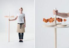 The Social Kitchen by a.degenaar