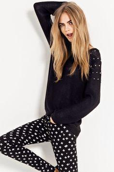 Fashion trends, Summer Dresses & Street Models