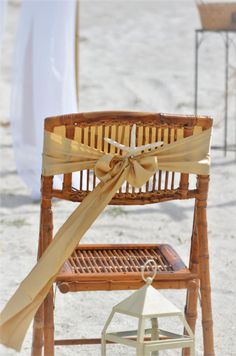 Beach Wedding Fun Florida Packages Fort Myers Bowditch State Park