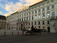 Louvre, Building, Travel, Life, Voyage, Buildings, Viajes, Traveling, Trips