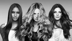 pretty! a hairstyle for everyone www.shampoo.ch