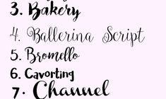 68 Free Circle Monograms Enter Your Initials And Download