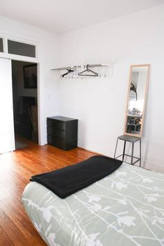 rent bedroom for one ny apartment in with sale hotpads section at apartments great deal brooklyn nyc
