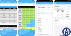 20 Min, Mac Os, Deco, Scuba Diving, Bar Chart, Ipad, Apple, How To Plan, Iphone