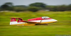Jet Action