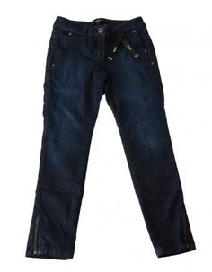 These BOSS Slim fit boys jeans are in an indigo wash with graphite hardware. Boys Jeans, Junior Outfits, Denim Skinny Jeans, Indigo, Boss, Slim, Pants, Layering, Girls
