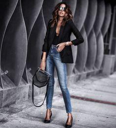 Miraculous Tips: London Urban Fashion urban wear fashion hip hop.Urban Fashion Curvy Street Styles urban fashion plus size forever Fashion Inspiration Outfit. Urban Fashion Girls, Black Women Fashion, Look Fashion, Girl Fashion, Fashion Outfits, Womens Fashion, Fashion Trends, Fashion Spring, Fashion Clothes