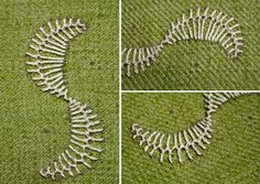 cretan-s-curve http://tast2012rerun.wordpress.com/