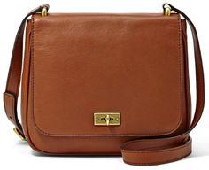 43 Best Ladies womens bags images | Bags, Lady, Satchel