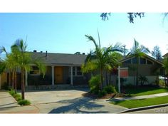 6840 E. Kallin Way Long Beach 90815 - Open Home Pro Open Saturday 18Oct 1-4p