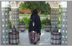 RRP £275 Brand new designer khaleeji abaya eid ramadan khaleeji abaya dubai · $50.00 Khaleeji Abaya, Abaya Dubai, Most Popular, Eid, Ramadan, Stuff To Buy, Dresses, Style, Fashion