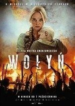 WOŁYŃ / VOLHYNIA - The film centers around Polish-Ukrainian inter-ethnic hatred culminating in massacres of Poles in Volhynia. Polish with English subtitles Thriller, Polish Movie Posters, Film Theory, Life Of Crime, Drama, Film Base, Film School, Lost City, Streaming Vf