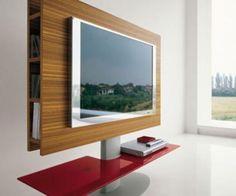 tv design furniture