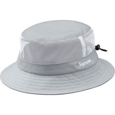 5313b49fe66e7 231 Best peaked cap images in 2019