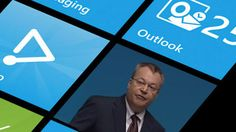 Stephen Elop set to run Microsoft's Xbox, gaming, devices and entertainment unit | After missing out on the top job at Redmond, former Nokia CEO Stephen Elop gets second prize... Devices and Studios Buying advice from the leading technology site