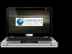 Corporate Collect is the leading debit order system in South Africa, servicing South African businesses with automated debit order collectio...