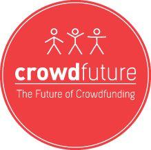 crowdfuture è la prima convention sul crowdfunding in Italia che evidenzierà, grazie a speaker internazionali del settore economico, legale, social media research e marketing , problemi, sfide, soluzioni e offrirà un'introspettiva sul futuro del crowdfunding tramite workshop di approfondimento