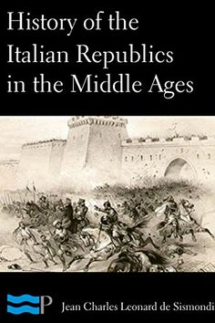 214 Best History Kindle Books images in 2017 | My books, Kindle