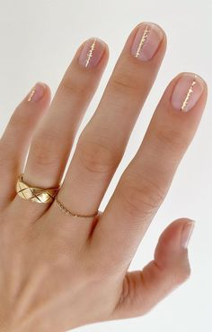 nails acrylic;nails winter;nails acrylic coffin;nails acrylic short;nails design;nails fall;nails inspiration;fall nails;fall nails ideas;spring nails 2020;