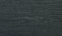panele podłogowe Authentic style plus Dąb Wulkaniczny 664 8 mm AC4  http://www.e-budujemy.pl/?p=20133=panele_authentic_style_plus_balterio_panele_podlogowe_authentic_style_plus_dab_wulkaniczny_664_8_mm_ac4