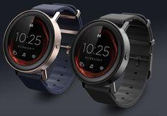 CES 2017 : Misfit présente la Vapor, sa première smartwatch tactile - http://www.frandroid.com/produits-android/accessoires-objets-connectes/montres-connectees-2/402971_ces-2017-misfit-presente-la-vapor-sa-premiere-smartwatch-tactile  #CES, #Évènements, #Montresconnectées, #ObjetsConnectés, #ProduitsAndroid