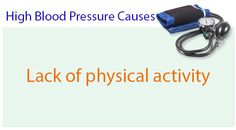8 Delightful Cool Tips: Hypertension Facts Blood Pressure increase blood pressure life.How To Check Blood Pressure Products low sodium recipes blood pressure heart.How To Check Blood Pressure Products. High Blood Pressure Causes, What Is Blood Pressure, Blood Pressure Numbers, Blood Pressure Medicine, Blood Pressure Symptoms, Reducing High Blood Pressure, Blood Pressure Chart, Healthy Blood Pressure, Blood Pressure Remedies