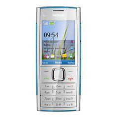 Nokia X2 lowest price
