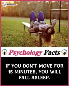 Wow Facts, Real Facts, Weird Facts, Interesting Science Facts, Interesting Facts About World, Psychology Says, Psychology Fun Facts, Best Funny Jokes, Cute Funny Quotes