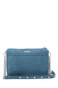 e641d0adfaf5 7 Best Purses images | Handbag accessories, Crossover bags, Cross ...