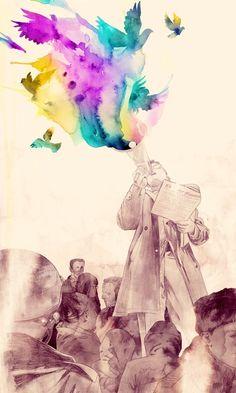 matheus-lopes-castro-illustrations-12