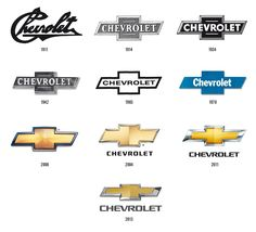Dave Smith Motors started out as a Chevrolet dealership in Idaho's Silver Valley in 1965. The Chevy logo has changed since then, but we're still selling Chevys today. #Chevy