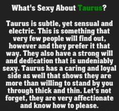 Zodiac City: What's sexy about Leo? Aries Zodiac Facts, Aries And Pisces, Aries Love, Aries Astrology, Aries Horoscope, Leo Facts, Aquarius, Aries Men, Taurus Quotes