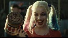 Margot Robbie Stuns As Harley Quinn In 'Birds of Prey' Mad Love, Bruce Timm, Coney Island, Gotham City Sirens Movie, Catwoman, Will Smith, Film Dc Comics, Sherlock Holmes, Atriz Margot Robbie