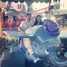 A Vegan Taste of Disneyland (Plus the Vegan Truth About Dole Whip) | Happy Herbivore