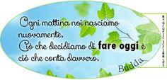 Buongiorno!...energia...e Budda! http://graficscribbles.blogspot.it/2016/03/uongiono-aforismi-citazioni-budda.html #quote #citazioni #budda