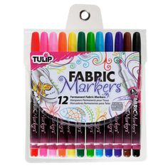<div>Packed with rich, quality pigment, you'll get nothing less than ultra-vibrant color! These ...