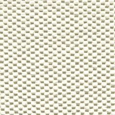 """Grip Paper Liner Color: White by Kittrich. $5.40. 05F-127514-06 Color: White Features: -Paper liner. -Shelf liner. -Non adhesive. -No slip. -Cushioned. -Washable. -Waterproof surface. -Overall dimensions: 7.25"""" H x 13.13"""" W x 10.88"""" D."""