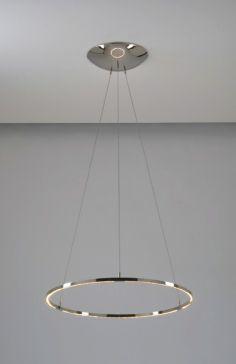 pin von decoris kraftstrasse 4 8044 z rich auf lampen pinterest. Black Bedroom Furniture Sets. Home Design Ideas