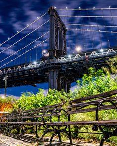 Manhattan Bridge, George Washington Bridge, Cards For Friends, Travel, Viajes, Destinations, Traveling, Trips