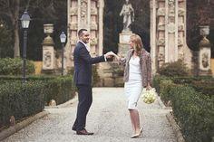 Love My Dress® Wedding blog - beautiful, inspiring, stylish, glamorous and elegant.