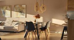 Predstavujeme 21 najobľúbenejších albumov na Modrej streche za rok 2019!   Modrastrecha.sk Dining Chairs, Furniture, Home Decor, Decoration Home, Room Decor, Dining Chair, Home Furniture, Interior Design, Home Interiors