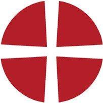 The Methodist Cross, symbol of Methodists - La Cruz Metodista, símbolo del Metodismo https://es.wikipedia.org/wiki/Metodismo