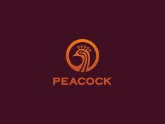 Peacock by KaDJU ™