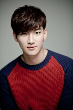 Roh Ji Hoon - A Song For You