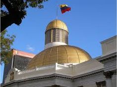 Caracas Temple