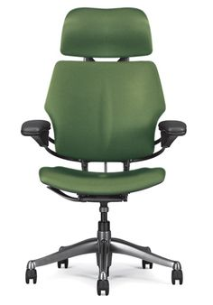Diamond Ergonomic Office Desk Chair - Furniture plays an essential role in success and the growth of an office. It has becom